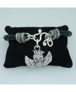 Boombap bracelet d lt 2151f