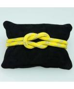 Boombap bracelet d savoy_01