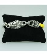 Boombap bracelet d snake_02