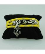 Boombap bracelet d tr2503f_01