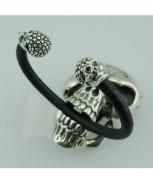 Boombap bracelet f st 2549f