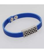 Boombap bracelet d pass 2627f/04