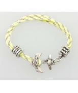 Boombap bracelet idzcm 2330f/01