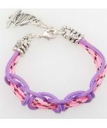Boombap bracelet inode/03