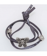 Boombap bracelet bmyphil/06