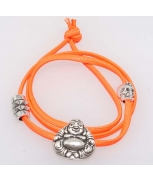 Boombap bracelet bmyphil/03