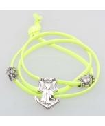 Boombap bracelet bmyphil/05