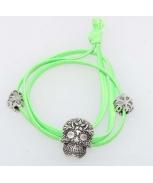 Boombap bracelet bmyphil/07