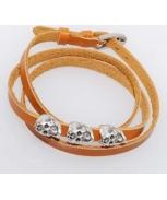 Boombap bracelet b-ltbr 2361f