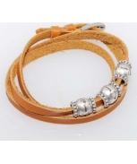 Boombap bracelet b-ltbr 2405f