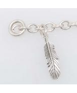 Boombap bracelet bchbr1/31