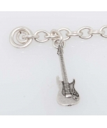 Boombap bracelet bchbr1/32