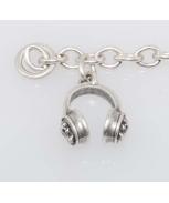 Boombap bracelet bchbr1/33