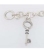 Boombap bracelet bchbr1/35