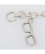 Boombap bracelet bchbr1/38