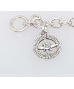 Boombap bracelet bchbr1/48