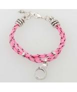 Boombap bracelet ichdz-2/02