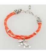 Boombap bracelet ichdz-5/05