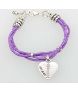 Boombap bracelet ichdz-7/07