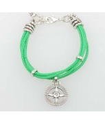 Boombap bracelet ichdz-9/09