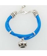 Boombap bracelet ichdz-10/10