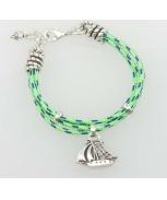 Boombap bracelet ichdz-13/03
