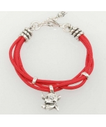 Boombap bracelet ichdz-14/04