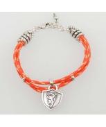 Boombap bracelet ichdz-15/05
