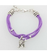 Boombap bracelet ichdz-17/07