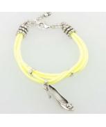 Boombap bracelet ichdz-18/08