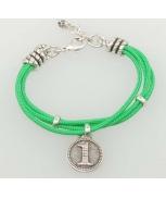 Boombap bracelet ichdz-19/09
