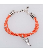Boombap bracelet ichdz-22/05