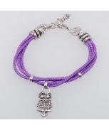 Boombap bracelet ichdz-23/07