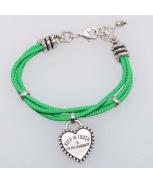 Boombap bracelet ichdz-24/09