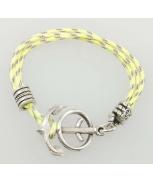 Boombap bracelet idzcm 2274f/01