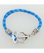 Boombap bracelet idzcm 2274f/06