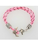 Boombap bracelet idzcm 2330f/02