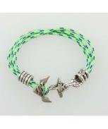 Boombap bracelet idzcm 2330f/03