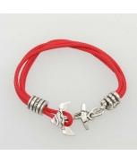 Boombap bracelet idzcm 2330f/04