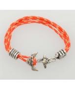 Boombap bracelet idzcm 2330f/05