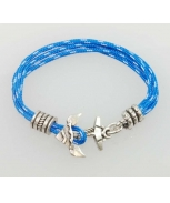 Boombap bracelet idzcm 2330f/06