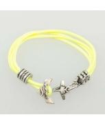 Boombap bracelet idzcm 2330f/08