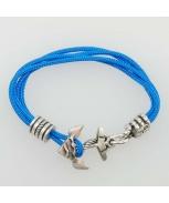 Boombap bracelet idzcm 2330f/10
