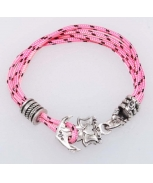 Boombap bracelet idzcm 2264f/02