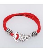 Boombap bracelet idzcm 2264f/04