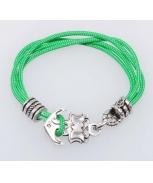 Boombap bracelet idzcm 2264f/09