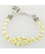 Boombap bracelet idz savoy/01