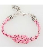 Boombap bracelet idz savoy/02