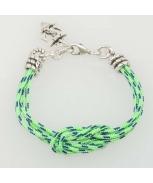 Boombap bracelet idz savoy/03