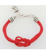 Boombap bracelet idz savoy/04